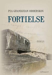 Fortielse (e-bog) af Pia Grandjean Od