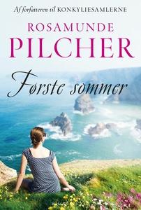 Første sommer (e-bog) af Rosamunde Pi