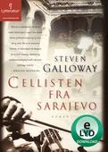 Cellisten fra Sarajevo