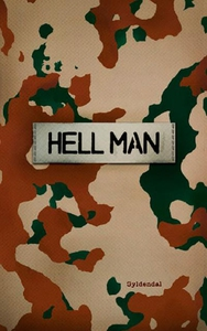Hell man (lydbog) af Sanne Søndergaar