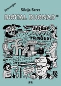 Digital Dugnad