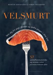 Velsmurt (e-bog) af Martin Kreutzer,