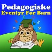 Pedagogiske Eventyr For Barn