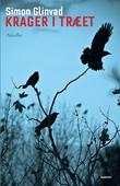 Krager i træet