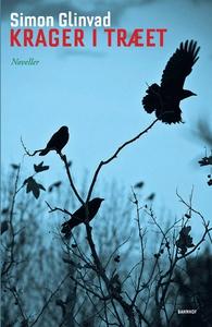Krager i træet (e-bog) af Simon Glinv