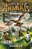 Spirit Animals 7: Evigtræet