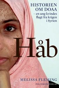 Håb (e-bog) af Melissa Flemming