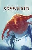 SkyWorld #2: Samleren