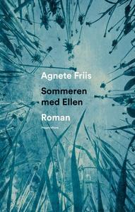 Sommeren med Ellen (e-bog) af Agnete