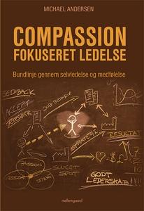 Compassionforkuseret ledelse (e-bog)