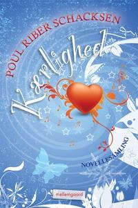 Kærlighed (e-bog) af Poul Riber Schac