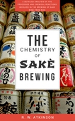Chemistry of Sakè Brewing