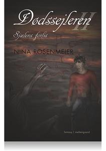 SJÆLENS FORLIS (e-bog) af Nina Rosenm