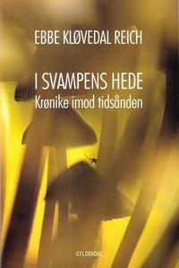 I svampens hede (e-bog) af Ebbe Kløve