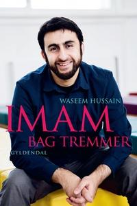 Imam bag tremmer (e-bog) af Waseem Hu