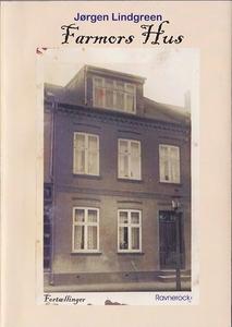 Farmors hus (e-bog) af Jørgen Lindgre