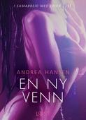 En ny venn - en erotisk novelle