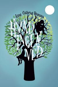 Hvad ingen ved (e-bog) af Anne Cathri