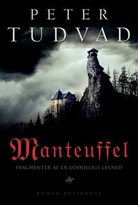 Manteuffel (e-bog) af Peter Tudvad