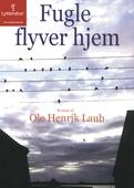 Fugle flyver hjem
