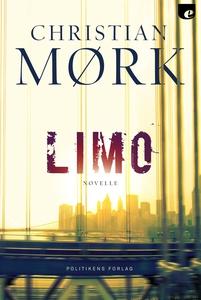 LIMO (e-bog) af Christian Mørk