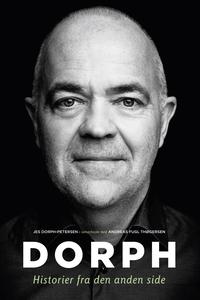 Dorph (e-bog) af Andreas Fugl Thøgers