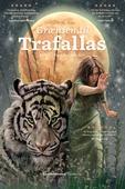 Grænsen til Trafallas, Del 1 - Den halves arv