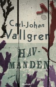 Havmanden (e-bog) af Carl-Johan Vallg