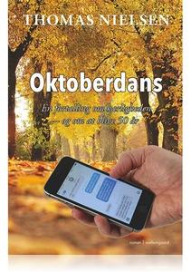 OKTOBERDANS (e-bog) af Thomas Nielsen