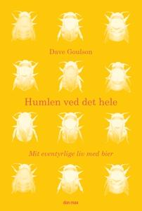 Humlen ved det hele (e-bog) af Dave G