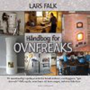 HÅNDBOG FOR OVNFREAKS (e-bog) af Lars