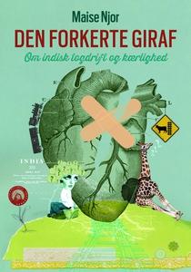 Den forkerte giraf (e-bog) af Maise N