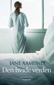 Den hvide verden (e-bog) af Jane Aamu