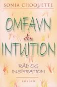 Omfavn din intuition