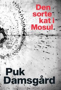 Den sorte kat i Mosul (e-bog) af Puk
