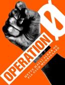 Operation Ø