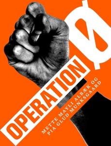 Operation Ø (e-bog) af Mette Mayli Al