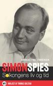 Simon Spies