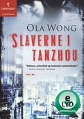 Slaverne i Tanzhou