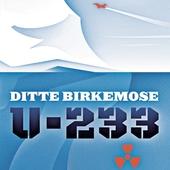 U-233