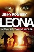 Leona med alle lovlige midler