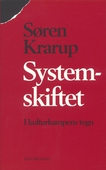 Systemskiftet