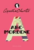 ABC-mordene