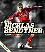 Alt om Bendtner
