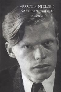 Samlede digte (e-bog) af Morten Niels