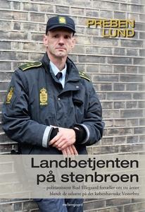 Landbetjenten på stenbroen (e-bog) af