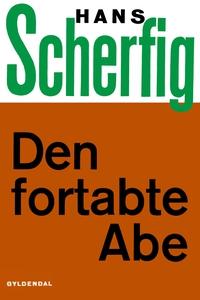 Den fortabte abe (e-bog) af Hans Sche