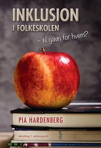 Inklusion i folkeskolen (e-bog) af Pi