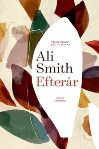 Efterår (e-bog) af Ali Smith