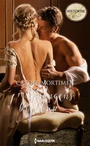Sesongens bryllup (ebok) av Carole Mortimer